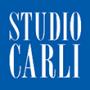 Logo studio Carli